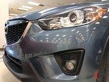 Mazda CX-5 2014 GS- AWD - AUTOMATIQUE- TOIT- CAMÉRA- DÉMARREUR!!