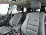 Mazda CX-5 2014 GT 47000KM CUIR TOIT OUVRANT