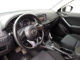 Mazda CX-5 2014 AUTOMATIQUE CLIMATISEUR BLUETOOTH
