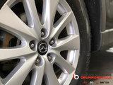 Mazda CX-5 2014 GX AWD- AUTOMATIQUE- JAMAIS ACCIDENTÉ!