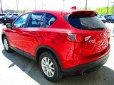 Mazda CX-5 2015 GS AWD TOIT OUVRANT GARANTIE KILOMÉTRAGE ILLIMITÉ