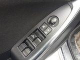 Mazda CX-5 2015 GS, AUTOMATIQUE, TOIT OUVRANT