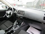 Mazda CX-5 2015 GX AUTOMATIQUE BLUETOOTH DÉMARREUR À DISTANCE
