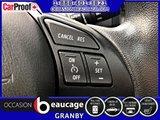 Mazda CX-5 2015 GS + TOIT OUVRANT + SIÈGES CHAUFFANTS + AWD
