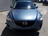 Mazda CX-5 2015 54000km climatiseur bluetooth