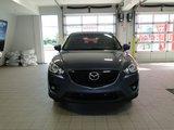 Mazda CX-5 2015 GS AWD*TOIT*A/C*CAMERA RECUL*CRUISE*