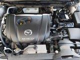 Mazda CX-5 2015 GS awd toit ouvrant