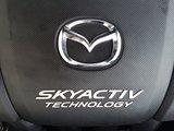 Mazda CX-5 2015 AWD AUTOMATIQUE BLUETOOTH