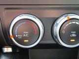 Mazda CX-5 2016 GS AWD 9000KM TOIT OUVRANT GARANTIE ILLIMITÉ