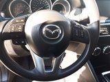 Mazda CX-5 2016 GX GROUPE ELECTRIQUE