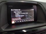 Mazda CX-5 2016 GX, bluetooth, régulateur de vitesse