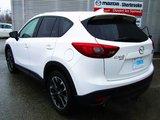 Mazda CX-5 2016 GT TECH AWD CUIR GPS PNEUS D'HIVER