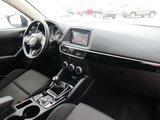 Mazda CX-5 2016 GX 18500km groupe convenience
