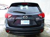 Mazda CX-5 2016 GS AWD SIÈGES CHAUFFANTS TOIT OUVRANT