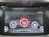 Mazda CX-5 2016 GS AWD 45000KM TOIT OUVRANT