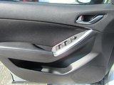 Mazda CX-5 2016 GS 31000KM AWD TOIT OUVRANT