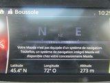 Mazda CX-5 2016 GS AWD 35200KM TOIT OUVRANT