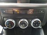 Mazda CX-5 2016 GS 26000KM TOIT OUVRANT SIÈGES CHAUFFANTS