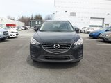 Mazda CX-5 2016 GX * MAGS*CRUISE*A/C*DÉMARREUR*