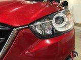Mazda CX-5 2016 GS- AWD - AUTOMATIQUE- TOIT- HITCH-  CAMÉRA !!