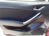 Mazda CX-5 2016 GS 34500KM AWD TOIT OUVRANT NAVIGATION