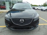 Mazda CX-5 2016 SEULEMENT 39 000KM GT AWD CUIR TOIT OUVRANT