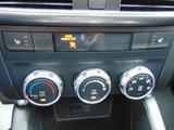 Mazda CX-5 2016 GS 47000KM AWD AUTOMATIQUE TOIT OUVRANT