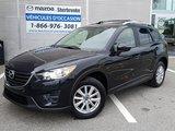 Mazda CX-5 2016 35500KM AWD AUTOMATIQUE NAVIGATION