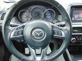 Mazda CX-5 2016 GT 44000KM CUIR NAVIGATION AWD AUDIO BOSE