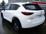 Mazda CX-5 2017 GS AWD SIÈGES ET VOLANT CHAUFFANTS  9500KM