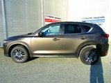 Mazda CX-5 2017 GS AWD 9758KM SIÈGES /VOLANT CHAUFFANTS BLUETOOTH