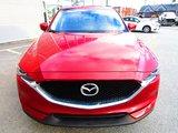 Mazda CX-5 2017 GS AWD SIÈGES ET VOLANT CHAUFFANTS BLUETOOTH