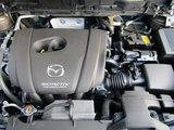 Mazda CX-5 2017 GS 9254 AWD SIÈGES ET VOLANT CHAUFFANTS  BLUETOOTH