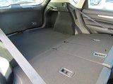Mazda CX-5 2017 GS AWD 9500KM SIÈGES/VOLANT CHAUFFANTS