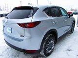 Mazda CX-5 2017 GS AWD SIÈGES ET VOLANT CHAUFFANTS PNEUS D'HIVER