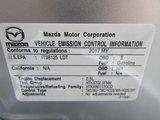 Mazda CX-5 2017 GS AWD 9500KM SIÈGES/VOLANT CHAUFFANTS  BLUETOOTH