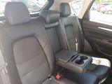 Mazda CX-5 2017 GS 16700KM  BLUETOOTH AUTOMATIQUE