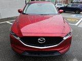 Mazda CX-5 2017 GS AWD AUTOMATIQUE GARANTIE KILOMETRAGE ILLIMITÉ