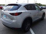 Mazda CX-5 2017 GS AWD NAVIGATION