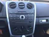 Mazda CX-7 2009 GS*AWD*AC*CRUISE*SIEGE CHAUFFANT