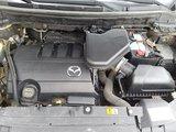 Mazda CX-9 2010 GT AWD CUIR GPS TOIT OUVRANT