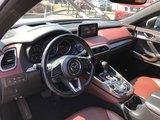 Mazda CX-9 2016 SIGNATURE AWD CUIR TOIT GPS JAMAIS ACCIDENTÉ