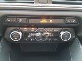 Mazda CX-9 2017 GT AWD CUIR GPS TOIT OUVRANT