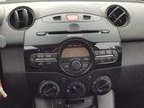 Mazda Mazda2 2014 GX Air conditionné