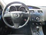 Mazda Mazda3 Sport 2012 GX 69000KM AUTOMATIQUE CLIMATISEUR