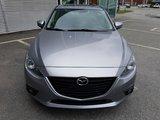 Mazda Mazda3 Sport 2014 GS TOIT OUVRANT SIÈGES CHAUFFANTS