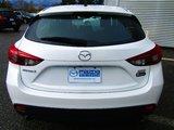 Mazda Mazda3 Sport 2015 GS 49968KM SIÈGES CHAUFFANTS CLIMATISEUR
