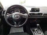 Mazda Mazda3 Sport 2015 GX AUTOMATIQUE CLIMATISEUR BLUETOOTH