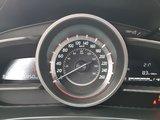 Mazda Mazda3 Sport 2016 GS 25800KM SIÈGES CHAUFFANTS BLUETOOTH