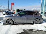 Mazda Mazda3 2008 GX * MAGS * VEHICULE PROPRE A PETIT PRIX *